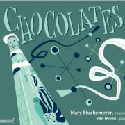 Chocolates - Mary Stuckemeyer