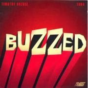 Buzzed - Tim Buzbee